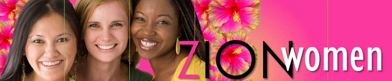 Zionwomen 1