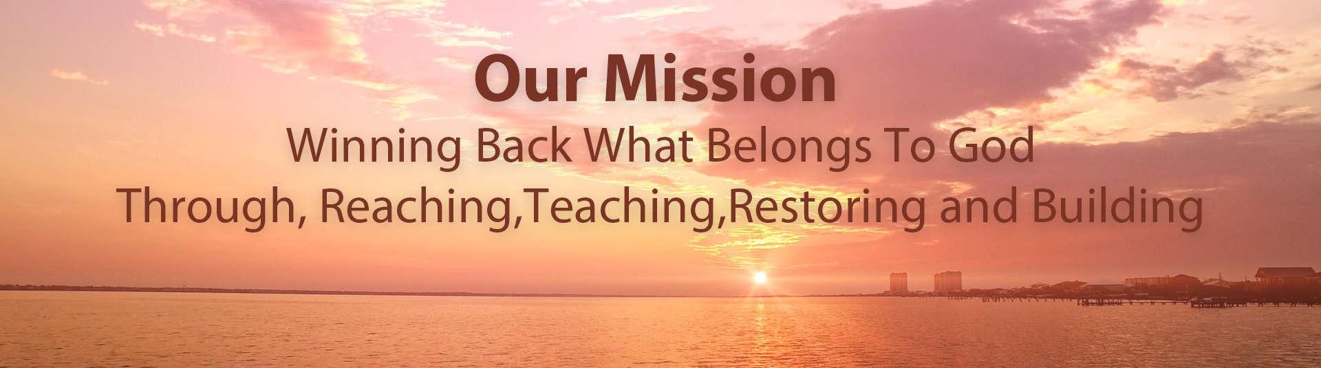 mission-graphic