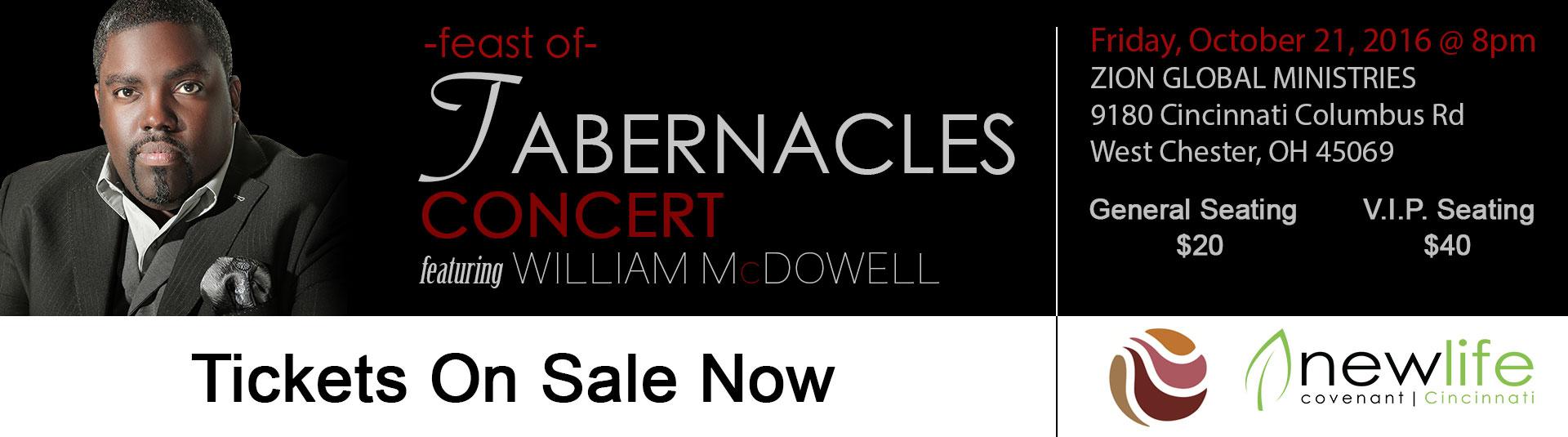 William-McDowell-Website-Banner